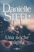 Una noche mágica - Magic