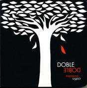 Doble doble - Double Double