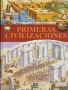 Primeras civilizaciones - Early Civilizations