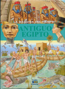 Antiguo Egipto - Ancient Egypt