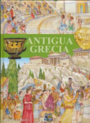 Antigua Grecia - Ancient Greece