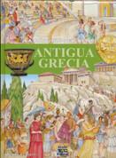 Antigua Grecia - Ancient Greece