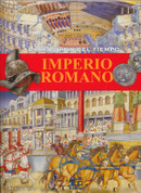 Imperio Romano - Roman Empire