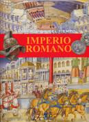 Imperio Romano - Roman Empire
