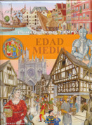 Edad Media - Middle Ages