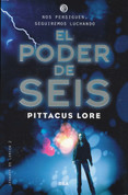 El poder de seis - The Power of Six