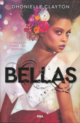 Bellas - The Belles