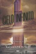 Cielo infinito - The Towering Sky