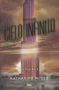 Cielo infinito - The Towering Sky