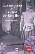 Las mujeres de la casa de las lilas - Lilac Girls