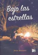 Bajo las estrellas - Starry Eyes