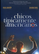 Chicos típicamente americanos - All American Boys