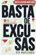Basta de excusas - No More Excuses