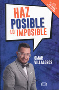 Haz posible lo imposible - Do the Impossible