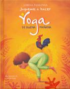 Juguemos a hacer yoga de buena manaña - Let's Do Yoga for a Good Morning