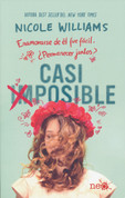 Casi imposible - Almost Impossible