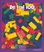 De 1 al 100 - From 1 to 100