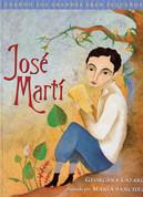 José Martí - Jose Marti