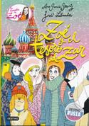 Zoé y el tesoro del zar - Zoe and the Tsar's Treasure