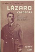 Lázaro Cárdenas - Lazaro Cardenas