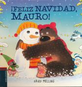 ¡Feliz Navidad, Mauro! - Merry Christmas, Hugless Douglas
