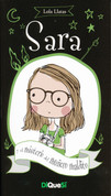 Sara y el misterio del muñeco maldito - Sara and the Mystery of the Bad Doll