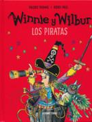 Los piratas - Winnie's Pirate Adventure