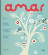 Amar - Love