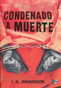 Condenado a muerte - The Row