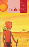Tinka - Tinka