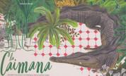 La caimana - The Caiman