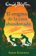 El enigma de la casa abandonada - The Riddle of Holiday House