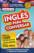 Inglés para conversar - Conversational English