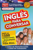 Inglés para conversar - Conversational English