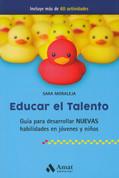 Educar el talento - Teaching Talent