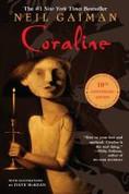 Coraline -