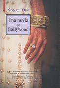 Una novia de Bollywood - The Bollywood Bride