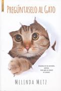 Pregúntaselo al gato - Talk to the Paw