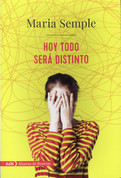Hoy todo será distinto - Today Will Be Different