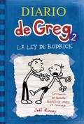 Diario de Greg (Set of 13) - Diary of a Wimpy Kid Set of 13