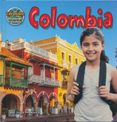 Colombia - Colombia