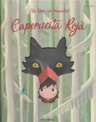Caperucita Roja - Little Red Riding Hood