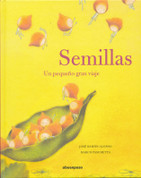 Semillas - Seeds