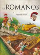 Los romanos - The Romans