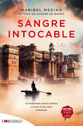 Sangre intocable - Untouchable Blood