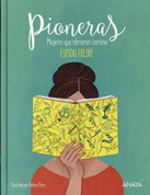 Pioneras - Pioneers