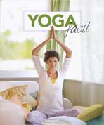 Yoga fácil - Easy Yoga