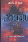Otromundo - The Darkdeep