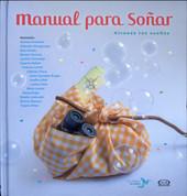 Manual para soñar - Dream Manual