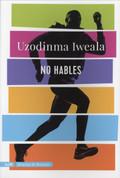 No hables - Speak No Evil